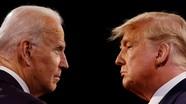 Cuộc chuyển giao quyền lực của nước Mỹ sẽ ra sao?