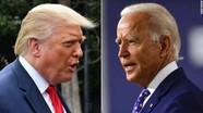 Bầu cử Mỹ: Chính quyền Tổng thống Donald Trump vẫn đang hy vọng vào một nhiệm kỳ thứ 2