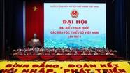 Đại hội đại biểu các dân tộc thiểu số toàn quốc: Biểu tượng đặc biệt của khối đại đoàn kết các dân tộc Việt Nam