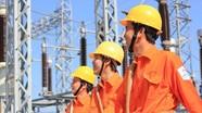 EVN tiếp tục giảm giá điện, giảm tiền điện lần 2 cho khách hàng bị ảnh hưởng bởi dịch Covid-19