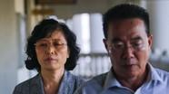 Triều Tiên bất ngờ tuyên bố cắt đứt hoàn toàn quan hệ ngoại giao với Malaysia