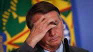 Tổng thống Brazil vi phạm lệnh hạn chế; Nhiều người leo núi Everest mắc Covid-19