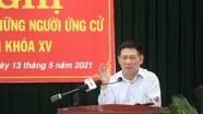 Đồng chí Hồ Đức Phớc được bổ nhiệm làm Chủ tịch Hội đồng quản lý BHXH Việt Nam