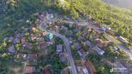 Vùng đồng bào dân tộc thiểu số miền núi Nghệ An còn 76 xã đặc biệt khó khăn