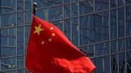 Trung Quốc gửi cảnh báo cứng rắn đến lãnh đạo các nước G7
