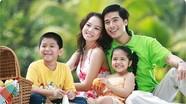 Chỉ thị của Ban Bí thư về tăng cường sự lãnh đạo với công tác gia đình