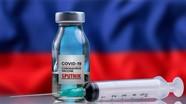 Tổng thống Putin: Phải tiêm phòng vaccine mới có thể hạn chế sự lây lan của Covid-19