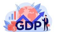 GDP tăng trưởng 5,64%: Phản ánh sát thực bức tranh kinh tế 6 tháng đầu năm 2021