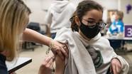 Covid-19: Đã tiêm vaccine vẫn có thể nhiễm và làm lây lan bệnh