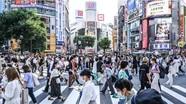 Cảnh báo biến thể mới nguy hiểm hơn Delta; 6 tỉnh của Nhật được đặt dưới tình trạng khẩn cấp