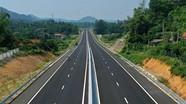 Phê duyệt Quy hoạch phát triển mạng lưới đường bộ thời kỳ 2021-2030, tầm nhìn đến năm 2050