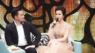 Thanh Mai khoe nhan sắc đáng ngưỡng mộ ở tuổi 45