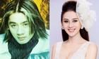 Lâm Khánh Chi - từ ca sĩ điển trai đến cô dâu chuyển giới