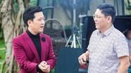 Phim hài Tết của Trường Giang cán mốc 100 tỷ đồng