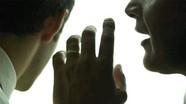7 bí mật về đàn ông không nhiều phụ nữ biết