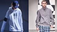 5 xu hướng thời trang thu đông 2018 nam giới cần cập nhật ngay