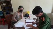 Nghệ An: Một gia đình tổ chức làm vía trong thời điểm cách ly, UBND xã bị nhắc nhở
