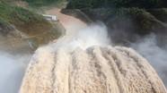 Thủy điện Bản Vẽ triển khai kế hoạch phòng chống thiên tai và tìm kiếm cứu nạn