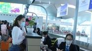 Nghệ An dẫn giải 10 đối tượng tội phạm qua đường hàng không