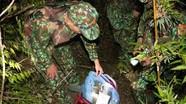 Nghệ An tiếp tục đấu tranh mạnh với tội phạm ma túy, mua bán người
