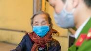 Dừng việc cấp căn cước công dân trên địa bàn thị xã Hoàng Mai từ ngày 7/5