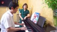 Đôi vợ chồng mê nhạc Trịnh với bài hát viết bằng tên 139 ca khúc của ông