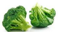 5 thực phẩm càng ăn nhiều càng giảm cân