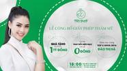Ưu đãi lên tới 1 tỷ đồng tại sự kiện có 1-0-2 của Thẩm mỹ viện Thavi Beauty