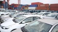 Tháng 6 tới sẽ có cuộc đua giảm giá ô tô?
