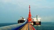 Nghệ An: Thu thuế xuất nhập khẩu đạt trên 800 tỷ đồng
