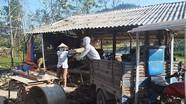 Nghệ An: HTX nông nghiệp thành lập mới được hỗ trợ 50 triệu đồng
