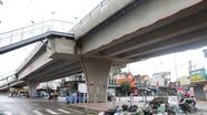 """Người dân Quỳnh Lưu đang phải """"sống chung"""" với rác thải sinh hoạt"""