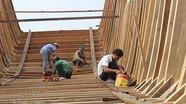 Nghệ An: 70 tỷ đồng hỗ trợ hoạt động khuyến công