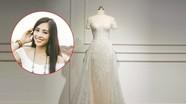 Tiểu Vy sẽ diện đầm đính 2.000 viên pha lê trong chung kết Miss World