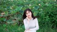 Nhan sắc vợ kém 11 tuổi của danh hài Quang Thắng