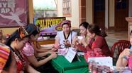 Nghệ An: Triển khai Tổng điều tra dân số và nhà ở năm 2019