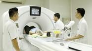 Bệnh viện Đa khoa Cửa Đông tiếp tục hoàn thiện mô hình bệnh viện khách sạn
