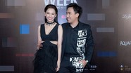 Trấn Thành bất ngờ tiết lộ sắp có con với Hari Won