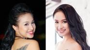 Mỹ nhân Việt sở hữu những hình xăm sexy táo bạo