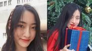 Xem mặt mộc của Hoa hậu Lương Thùy Linh và các Á hậu Thế giới Việt Nam 2019