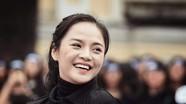 Nữ chính trong phim 'Về nhà đi con' tiết lộ thay đổi quan điểm về tình yêu, sau 4 năm ly hôn