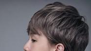 Dàn diễn viên 'Về nhà đi con' thi nhau đổi kiểu tóc, nhuộm màu hot trend