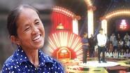 Hóng bà Tân Vlog tham gia 'Thách thức danh hài'