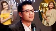 Tranh cãi Thu Quỳnh xứng đáng nhận cup 'Nữ diễn viên truyền hình ấn tượng' hơn Bảo Thanh