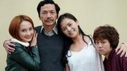 Phim 'Về nhà đi con' sẽ trở lại sóng VTV