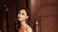Đào Thị Hà lọt 'top' 4 gương mặt sáng giá nhất Hoa hậu Hoàn vũ Việt Nam 2019