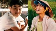 H'Hen Niê và bạn trai bên nhau ở Đắk Lắk