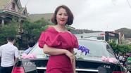 Nữ doanh nhân xinh đẹp phố núi Kỳ Sơn và hành trình khởi nghiệp từ gian khó
