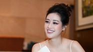 Khánh Vân: 'Sau một đêm ngủ dậy, tôi bỗng có nhà và xe mới'