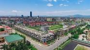 Hà Tĩnh - tâm điểm mới của thị trường bất động sản hậu Covid